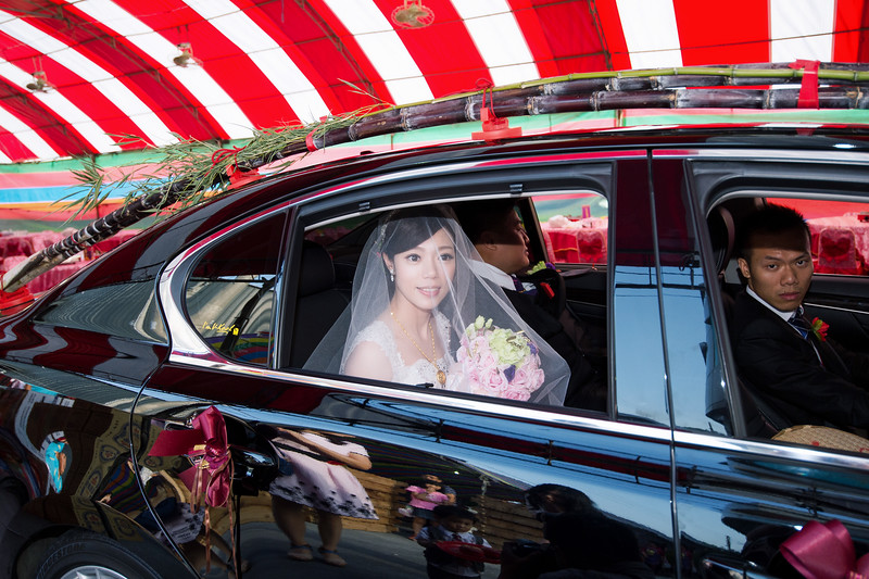 ---wedding_19007345404_o.jpg