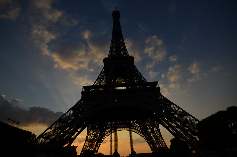 Paris Day 1-352.JPG