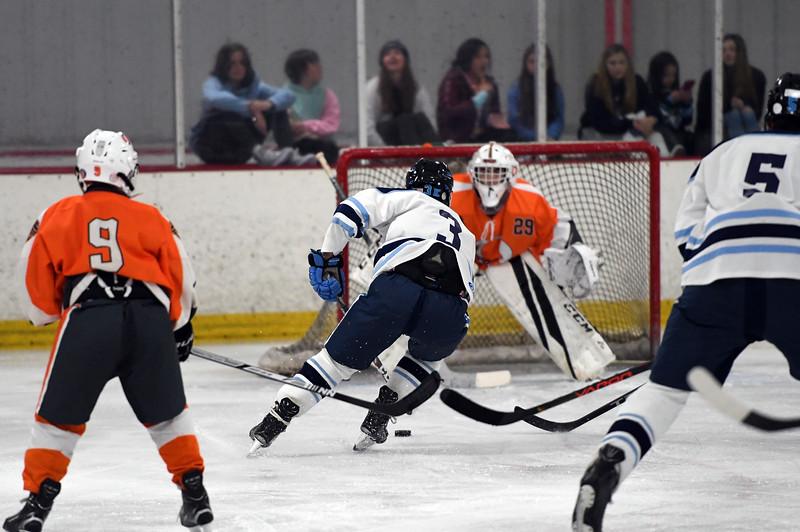 hockey_3437.jpg