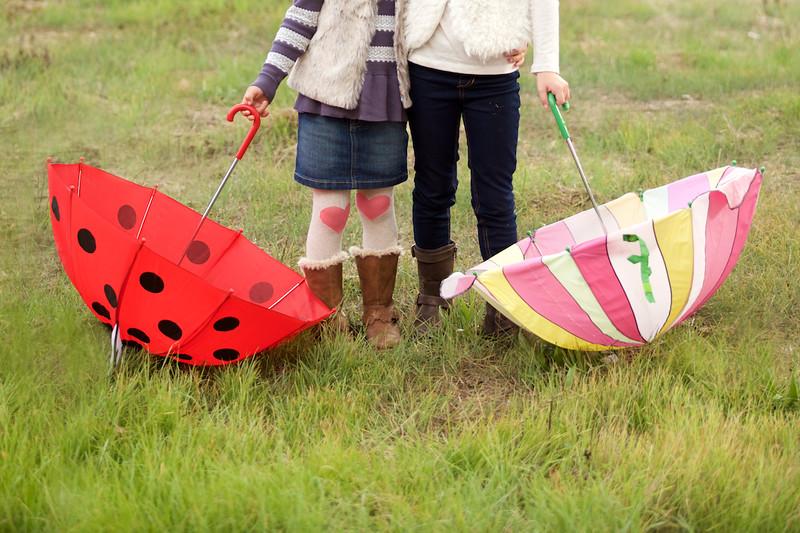 jeanne tanner family photos s1 11.jpg