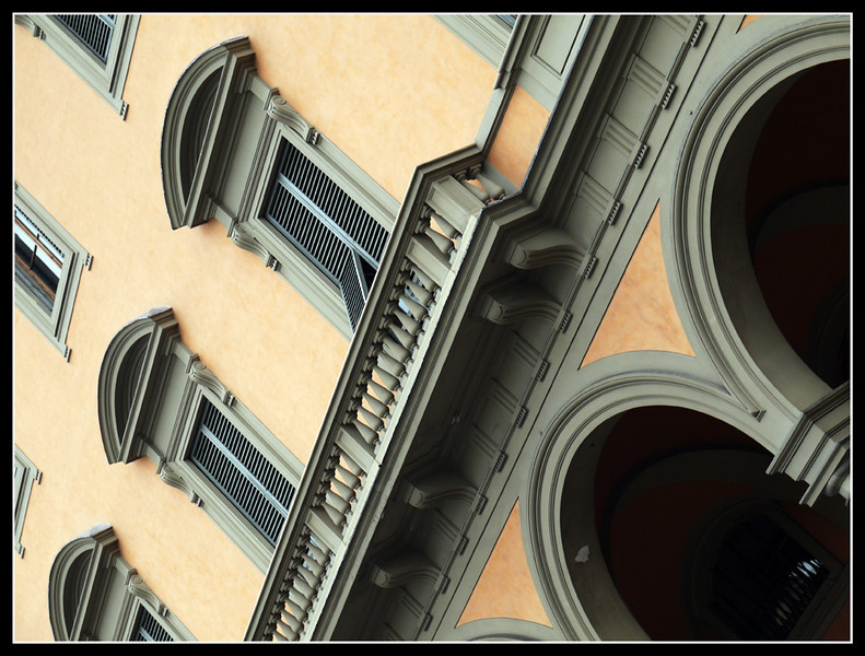 2010-03 Firenze 166.jpg
