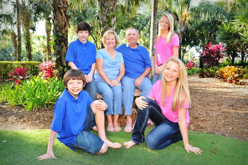 Sue's Grandezza's family Portraits 051.JPG