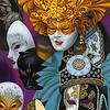 Carneval de Venezia
