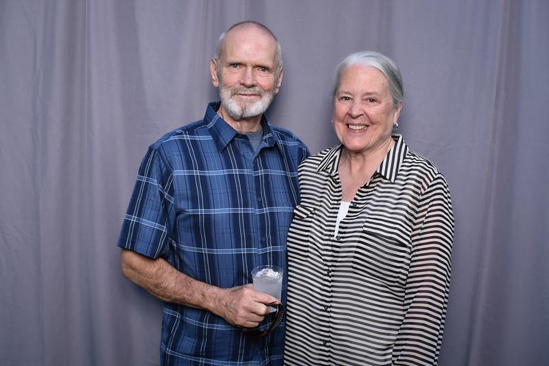 Brian and Joann-123.jpg