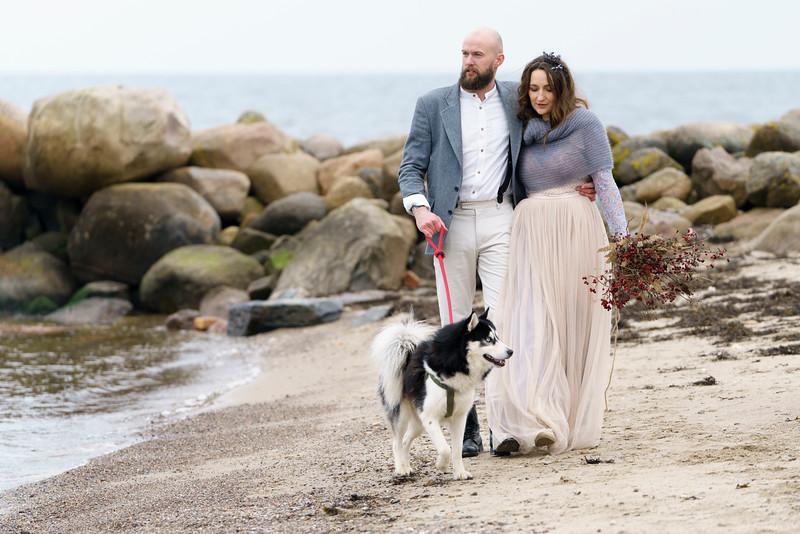 2018-02-03-Alise&Andris-60.jpg