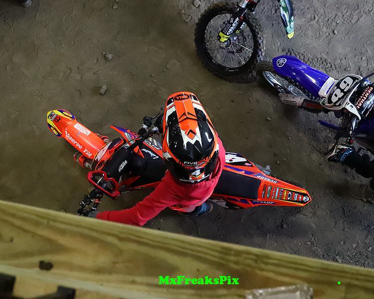Switchback Indoor Race 11/28/20  gallery 6/6