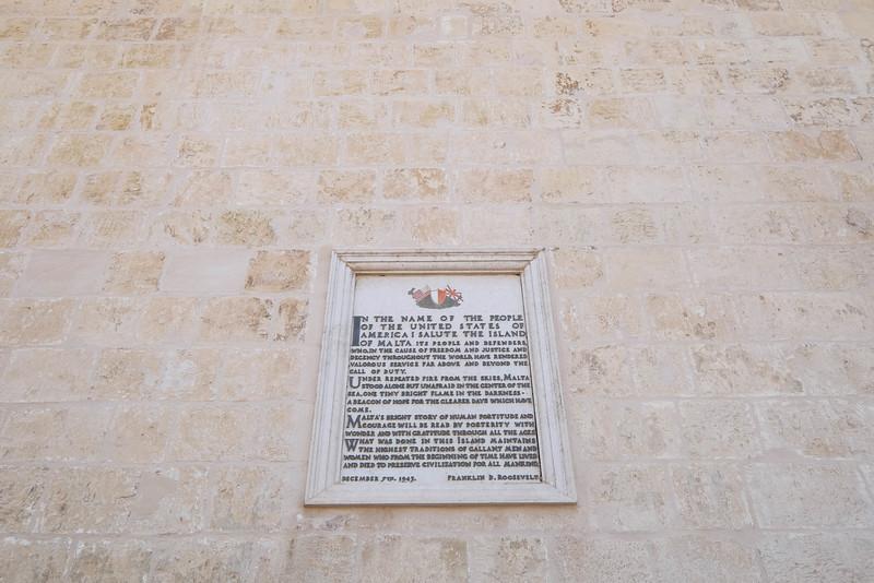 Malta-160822-172.jpg