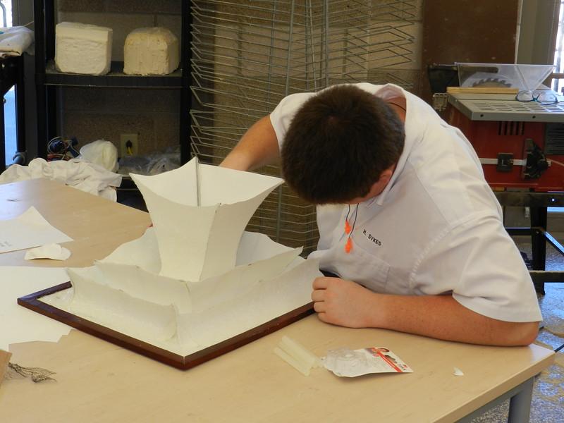 10.5.12 students working 033.JPG