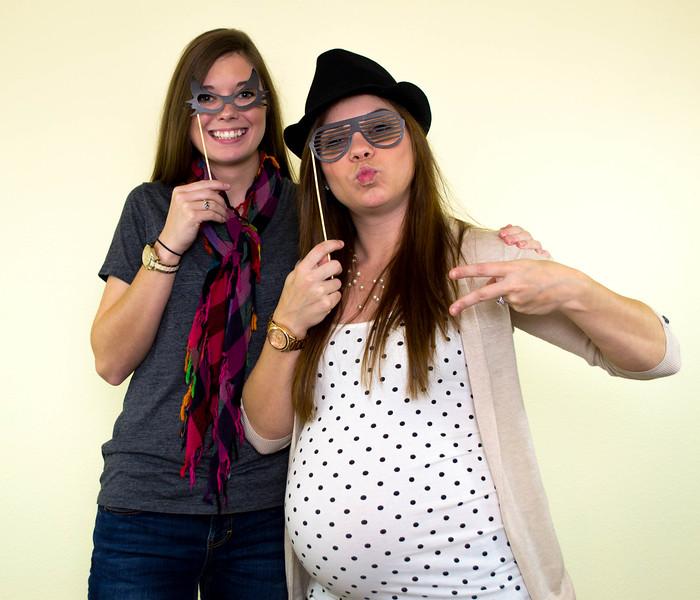 Jenny & Katy 22b-1.jpg