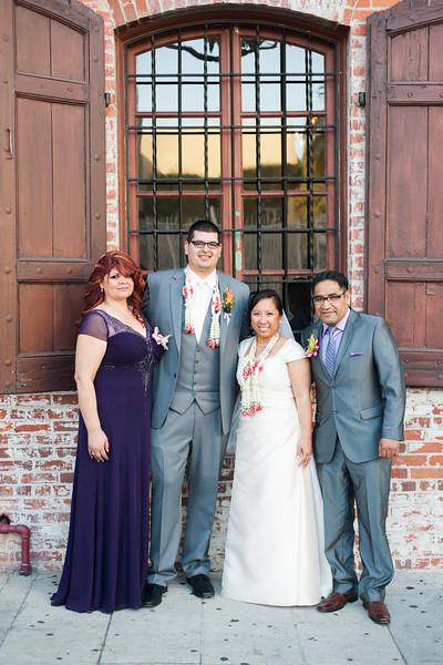 20140510-06-family-50.jpg