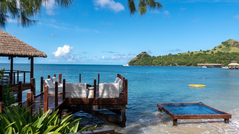 Saint-Lucia-Sandals-Grande-St-Lucian-Resort-Beach-02.jpg