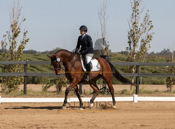 Rider 205
