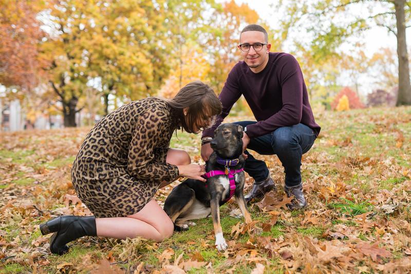 2018-11-13 - Emily & John -156.jpg