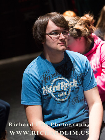 2013-11-15-HHS Footloose