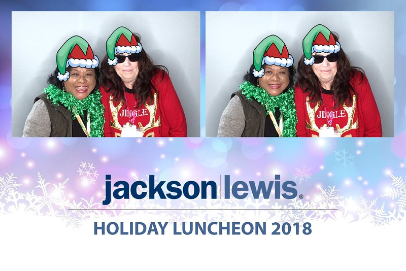 Jackson_Lewis_Holiday_Luncheon_2018_Prints_ (22).jpg