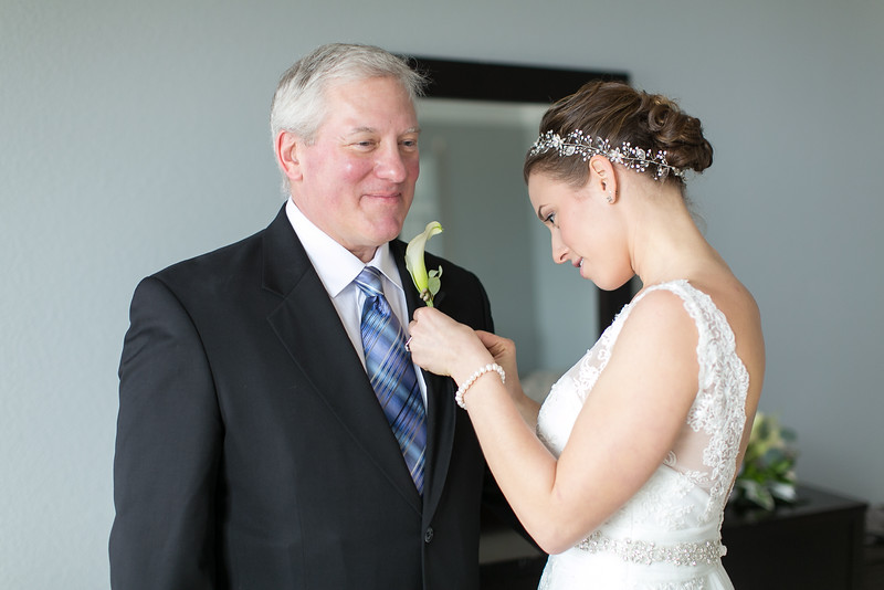 wedding-photography-162.jpg