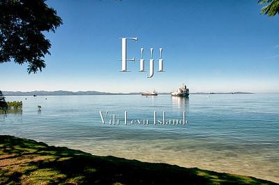 2014-02-05 - Fiji