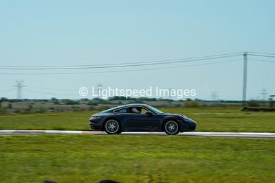 11 Porsche 911