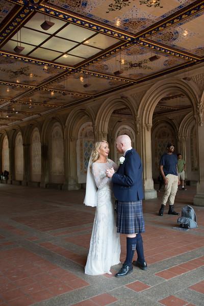 Central Park Wedding - Ray & Hayley-56.jpg