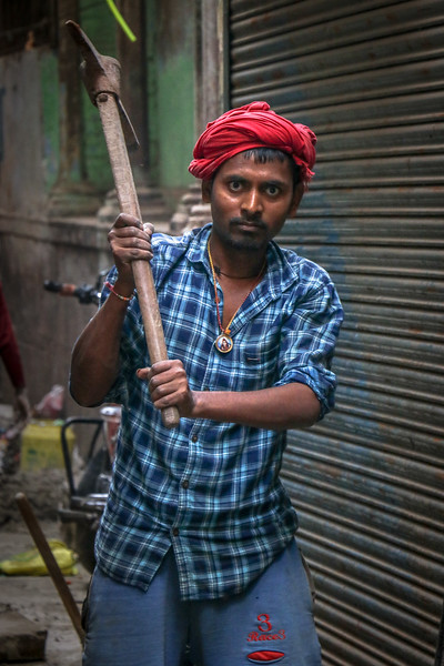 India-Varanasi-2019-1341.jpg