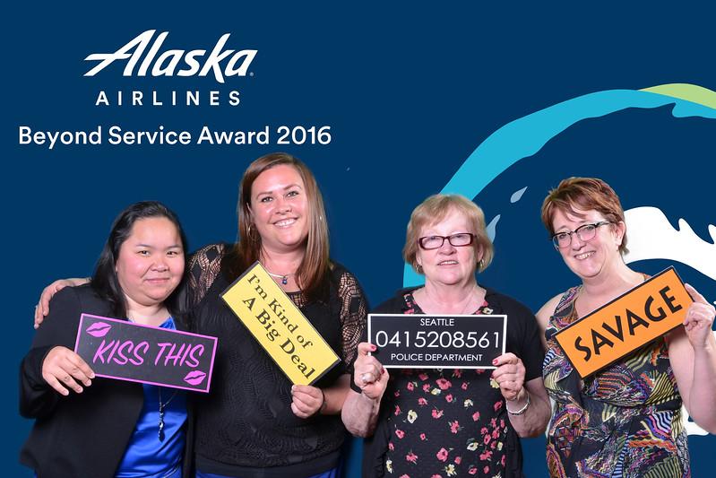 Alaska Beyond_0114.jpg