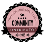sd-badge-templates-contributor.png