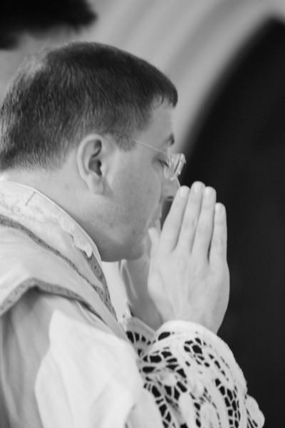ICKSP Oakland Apostolate St. Margaret Mary