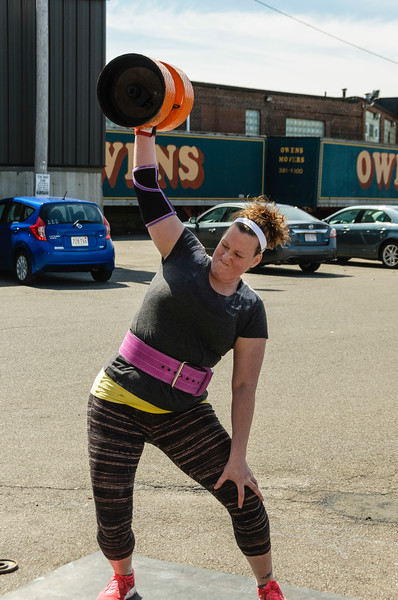 Strongman Saturday 4-12-2014__ERF8325.jpg