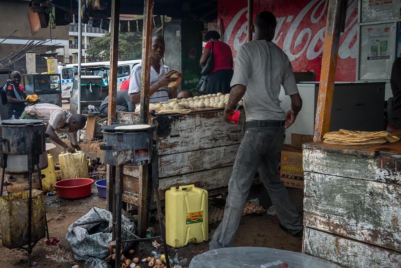 Kampala-Uganda-75.jpg