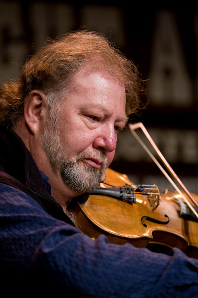 Alasdair Fraser and Natalie Hass  Live at the Freight and Salvage  March 11 and 12,2009