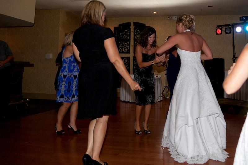 Shirley Wedding 20100821-17-48 _MG_0312.jpg