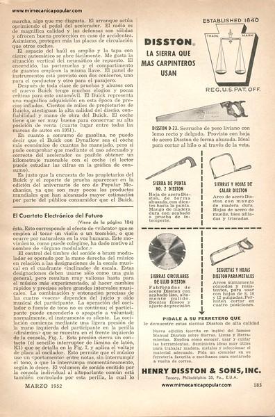 el_buick_visto_por_sus_duenos_marzo_1952-10g.jpg