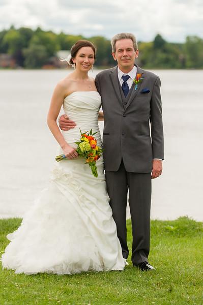 bap_schwarb-wedding_20140906135443_D3S0954