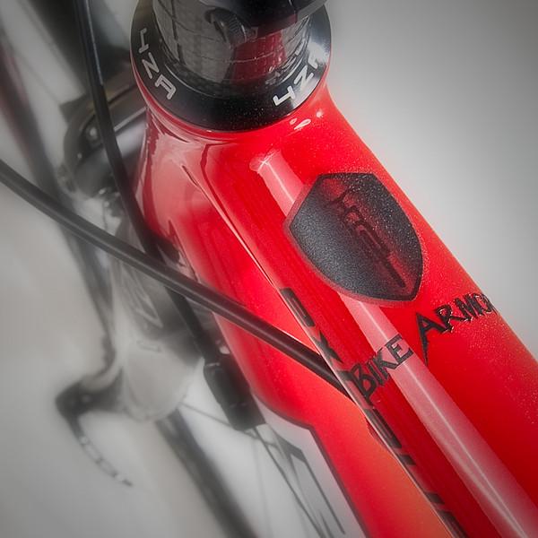 1005_Road_Bike_40-Edit-Edit.jpg