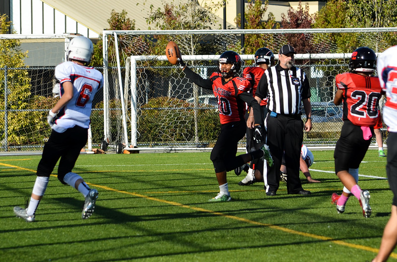 Jr Boys Football 2017 (20 of 44).jpg