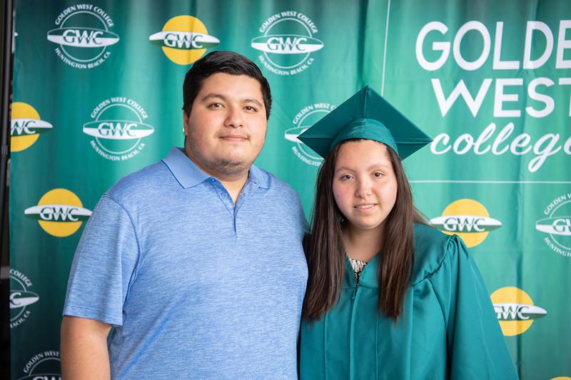 GWC-Graduation-Summer-2019-5295.jpg