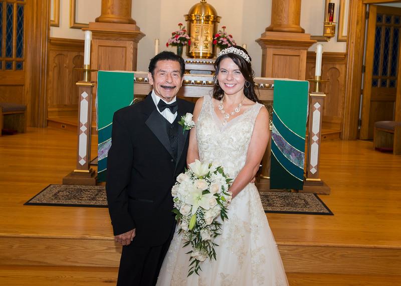 Guarino-Wedding-0180.jpg