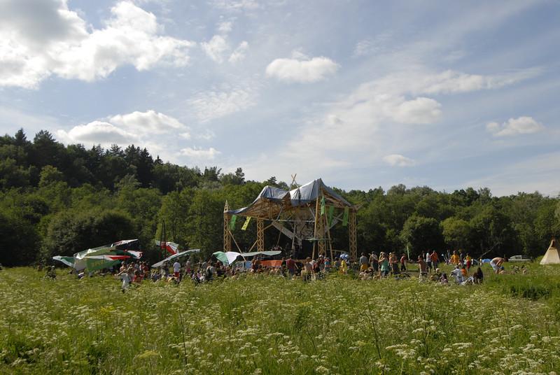 070611 6714 Russia - Moscow - Empty Hills Festival _E _P ~E ~L.JPG