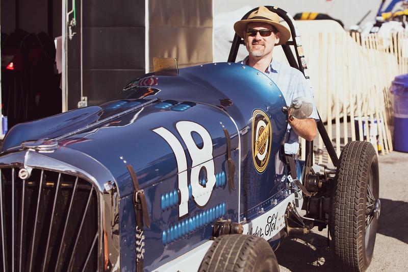 Woodget-190818-168--auto, automotive, car, classics, monterey, race - ACTION MOTION, races, speed, speed-Grand-Prix.jpg
