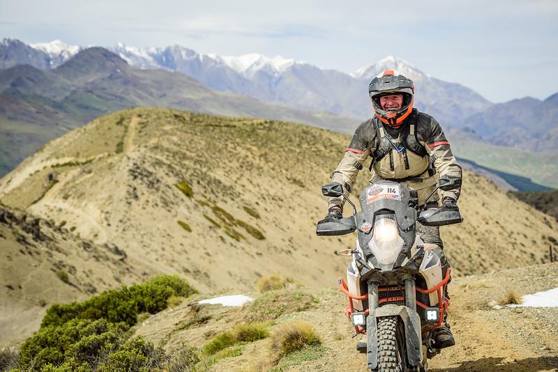 2019 KTM New Zealand Adventure Rallye (979).jpg