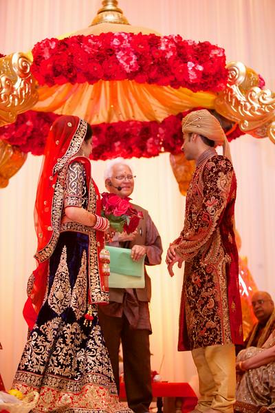 Le Cape Weddings - Indian Wedding - Day 4 - Megan and Karthik Ceremony  39.jpg