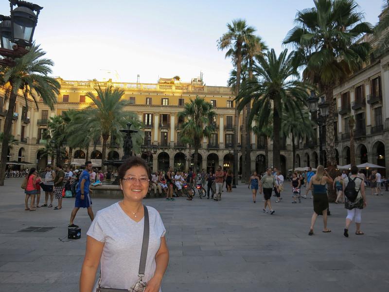 Spain 2012-0922.jpg