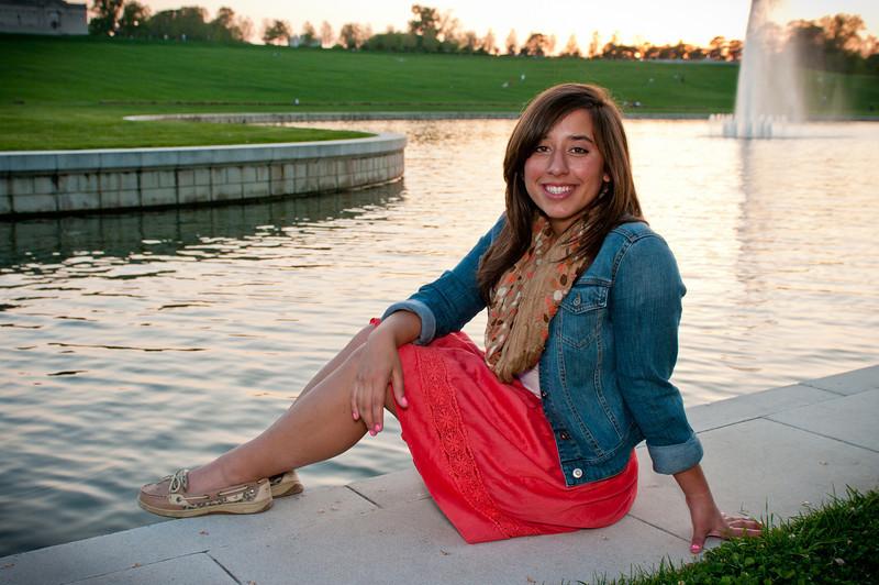 20120402-Senior - Alyssa Carnes-3360.jpg