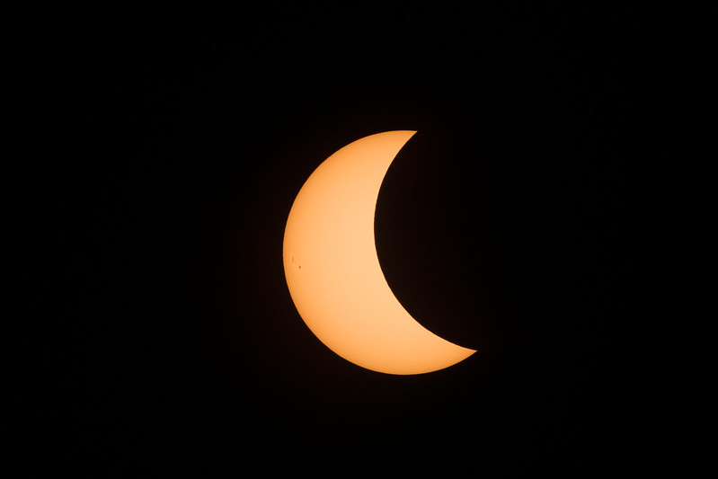 WVWS_2017 Eclipse -8809.jpg