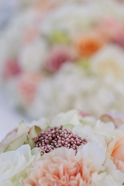 wedding-photographer-talbooth-flowers-essex-(44).jpg