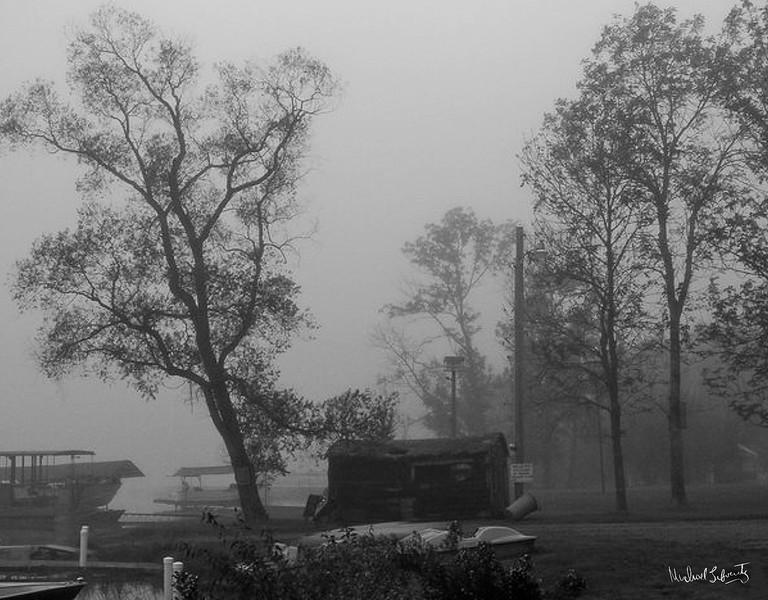 the wind.rain storm  lake little bemedji (1 of 1).jpg