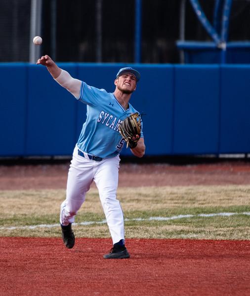 03_19_19_baseball_ISU_vs_IU-4383.jpg