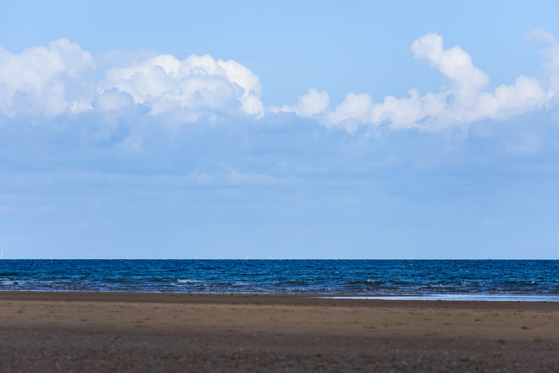 Holkham Beach Ride August 2019 (33).jpg