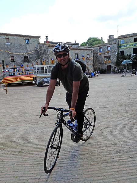 cycle-tour-girona-27.jpg