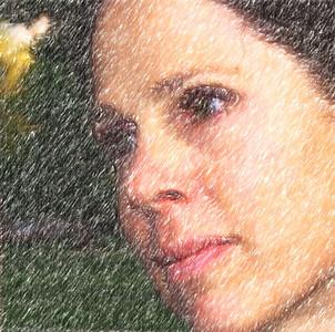 17-01-22 Photos for Julia's Birthday